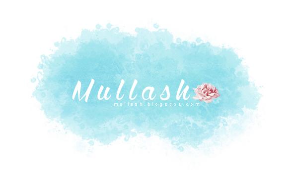 mullash