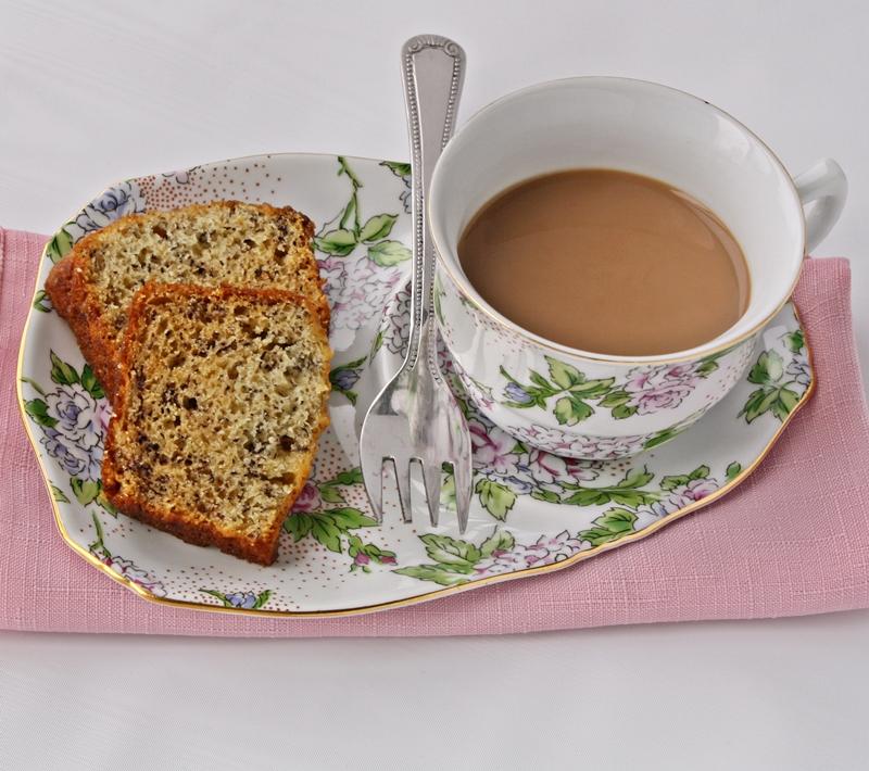 Low fat vegetarian cake recipes 5.4