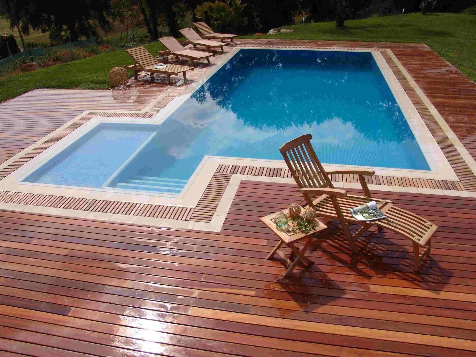 Any other world proyecto 2013 superado for Limpieza piscinas