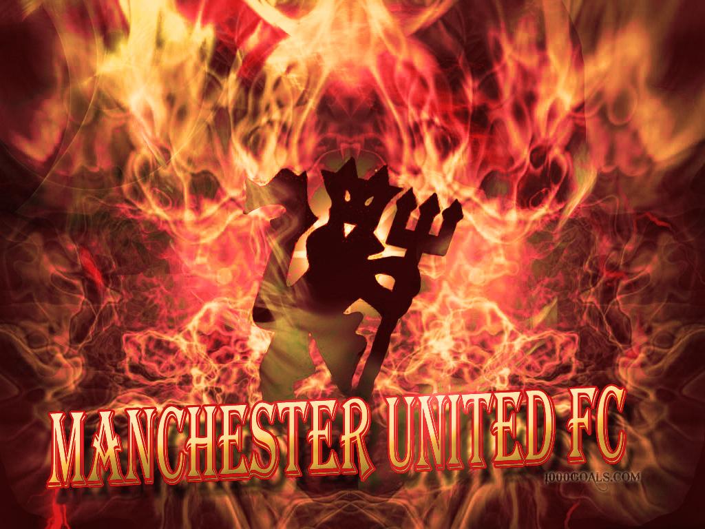 http://2.bp.blogspot.com/-P4u48iswoqk/T1P-ZmvZyzI/AAAAAAAAAq8/DqWAYAeF28g/s1600/manchester+united+wallpapers+21.jpg