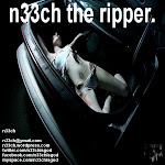 Download n33ch the ripper