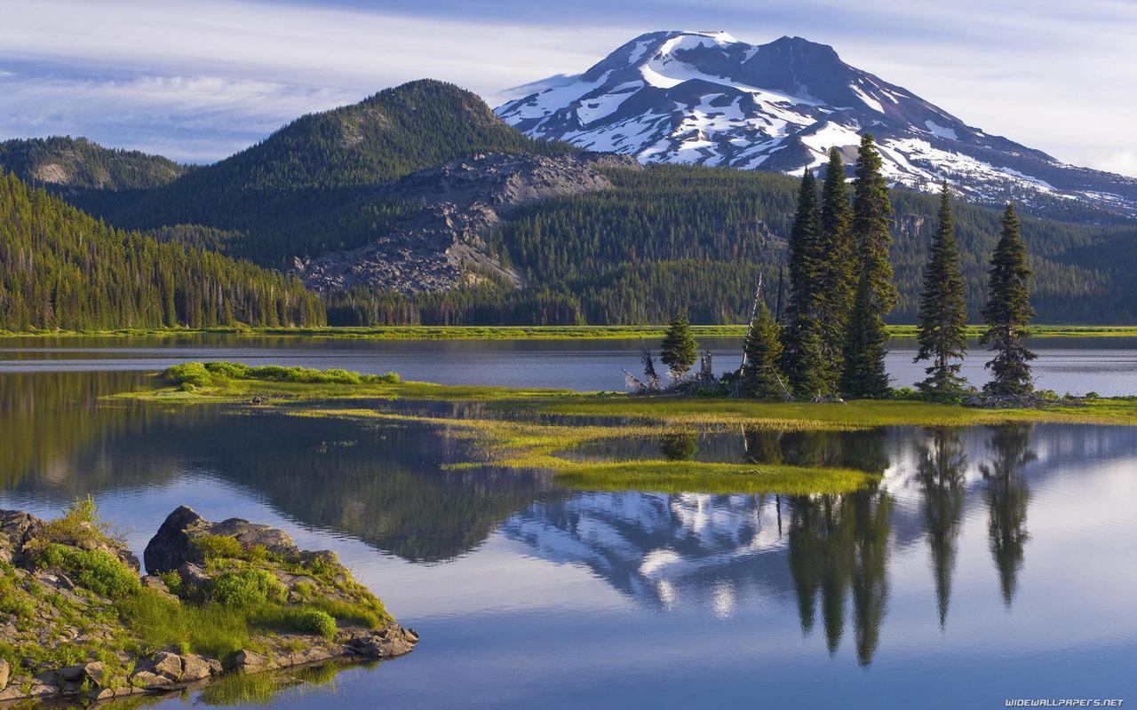 http://2.bp.blogspot.com/-P4u_SScqqYk/T9cf3SyErEI/AAAAAAAAHI4/DGW4Uq2whrE/s1600/nature-wallpaper-.jpg