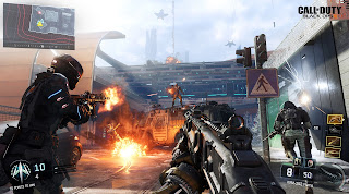 download game call of duty black ops 3 pc single link