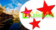 Hotel Bintang 3 di Lembang