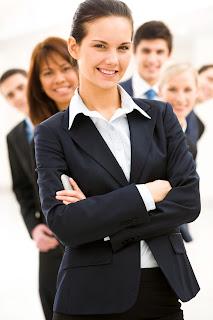 ¿Eres trabajador independiente? ¡También puedes emitir CFDI!