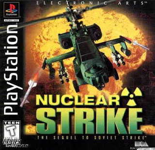 aminkom.blogspot.com - Free Download Games Nuclear Strike