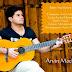 Arvin Moti - Bebin Majnoonam ( MP3)