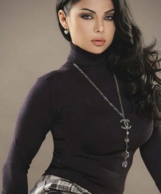 In thai bahrain girls Prostitution in