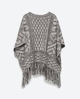 http://www.zara.com/es/es/mujer/abrigos/capas/poncho-flecos-c675024p2906065.html