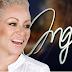 """""""Angelique"""" tendrá su 2do. especial el 3 de marzo por WAPA TV"""