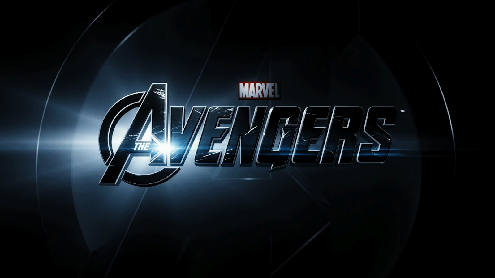 Popular Wallpaper Mac Marvel - Marvel_The_Avengers_Logo_HD_Wallpaper-Vvallpaper  Snapshot_707989.jpg