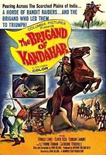 -The-Brigand-of-Kandahar.jpg