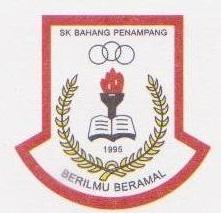 Blog Rasmi SK Bahang, Penampang