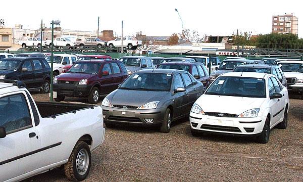 Como comprar un Auto Usado - Tips - Consejos