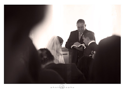 DK Photography C10 Carla & Riaan's Wedding in L'ermitage Franschhoek Chateau  Cape Town Wedding photographer