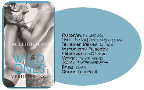 http://www.randomhouse.de/Taschenbuch/The-Wild-Ones/M.-Leighton/e478781.rhd#buchInfo5