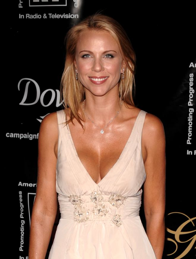Lara Logan's Rape