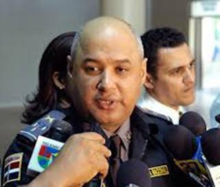 Báez Aybar: acusación contra Gutiérrez Nova va más allá de usurpación de funciones