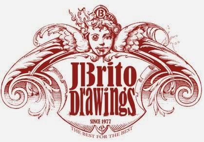 JB Drawings