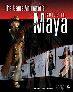 Animation, Digital Animation, Computer Graphics, Maya 3D