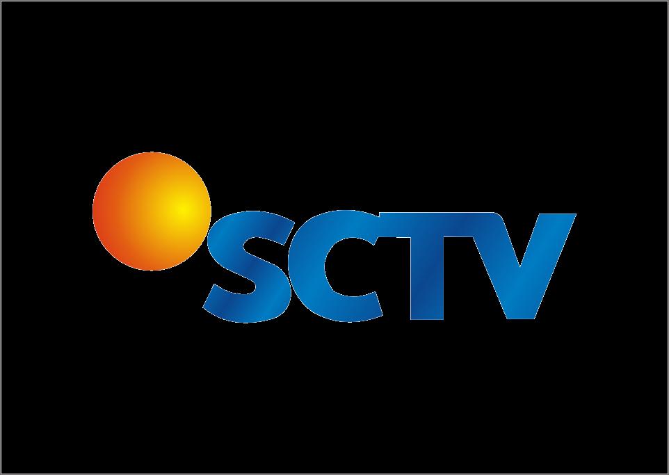 Download Logo SCTV Vector cdr dan Ai