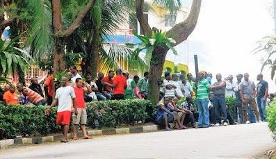 pendatang asing, warga nigeria, cabul kehormatan, lelaki afrika,