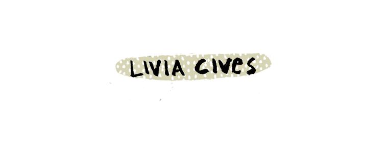 livia cives