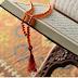 Sobek dan Injak Al-Quran, Pria di Saudi Dihukum Mati