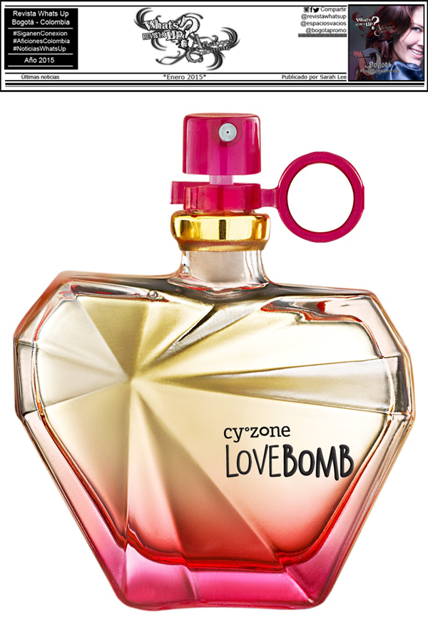 LoveBomb-dosis-perfecta-romance-picardía