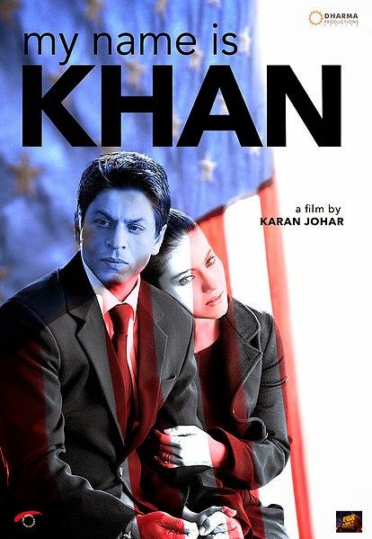 Bollywood Sineması Ve En Iyi Hintli Oyuncular Ve 3 Hint Filmi