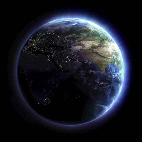 Click en la imagen para ver mi otro blog