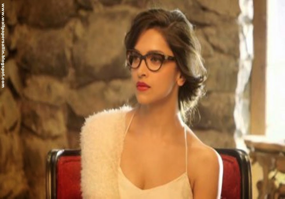 deepika padukone hd wallpapers latest 2014