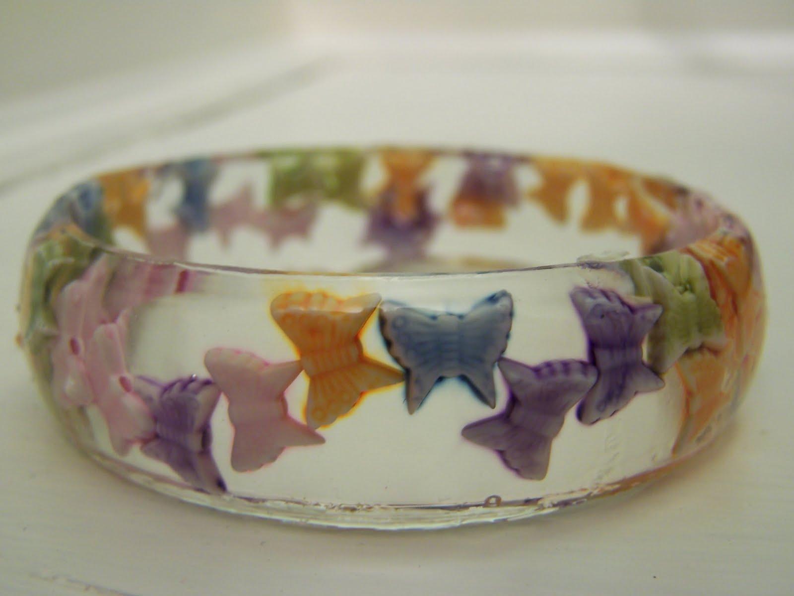 para joyas Ncbvixsw bricolaje y hacer moldes de silicona para manualidades regalos hechos a mano medium 1 Molde de silicona para colgante de resina epoxi de cristal
