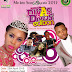 FINALS!!! Owerri Agog As Imo State Nigeria Pageant Set To Take Centre Stage!