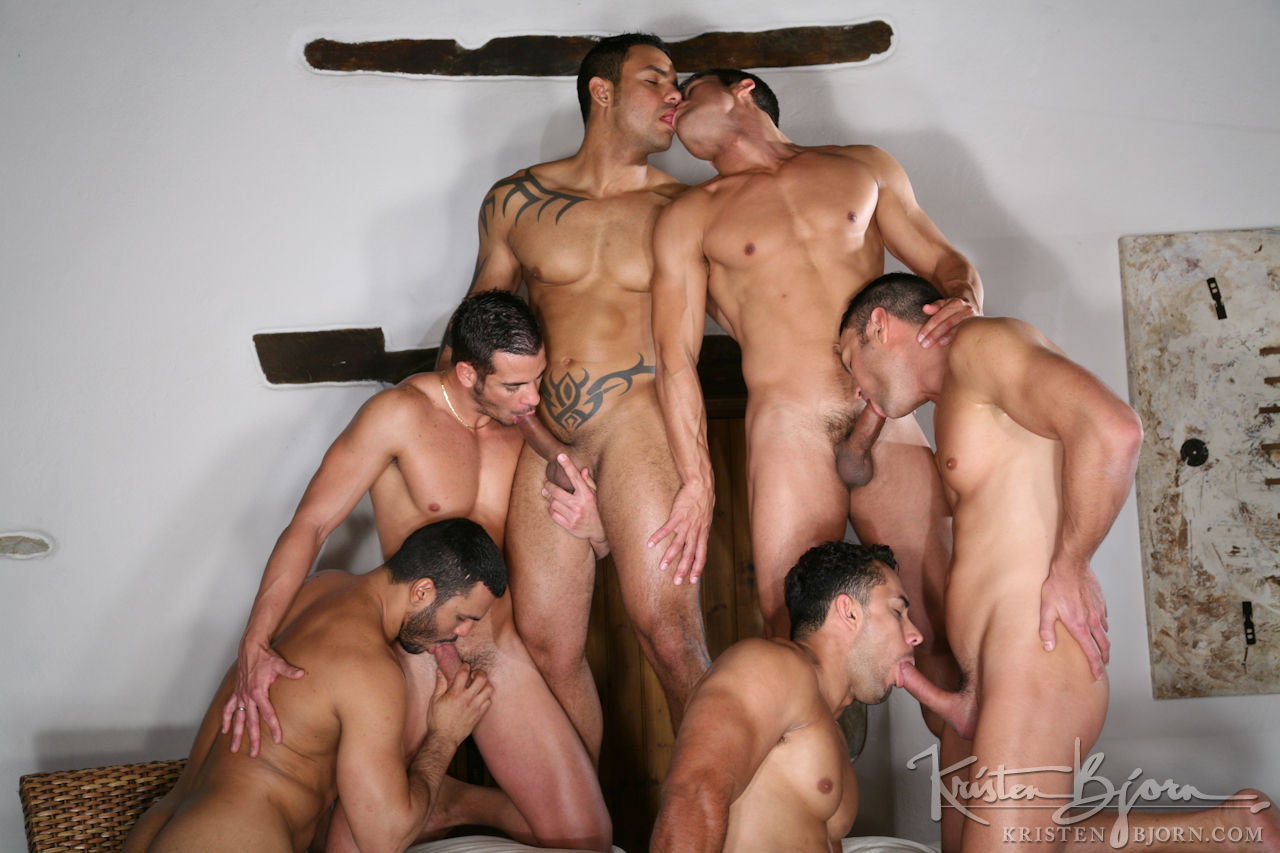 For orgy photo yahoo all time