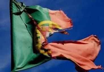 Portugal: Governo propõe fim dos feriados do 05 de Outubro e 1.º de Dezembro