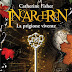 "31 ottobre 2012: ""Incarceron"" di Catherine Fisher"