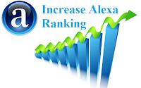 http://caraterupdate.blogspot.com/2013/03/cara-mudah-menambah-sites-link-in-alexa.html