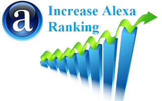 12 CARA MELEJITKAN TRAFFIC ALEXA RANK