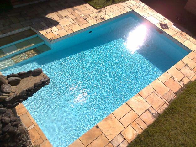 Peter bremer for K sol piscinas