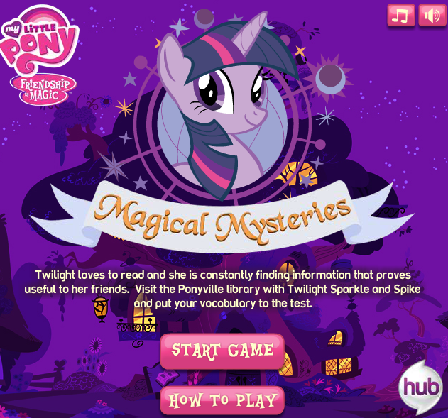 ... My+Little+Pony+Games+-+Games+for+Girls+Online+-+The+Hub+TV+Network.png