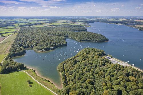 Nature alerte 27 07 2012 belgique lacs de l 39 eau d 39 heure 76 personnes intoxiqu es dont de - Barrage de l odeur ...
