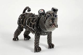 куче направено вело верига звънец детска каска