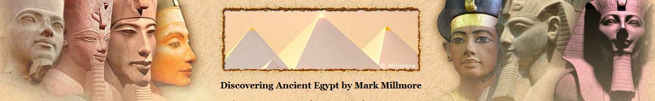 ancient egyptian mathematics essay