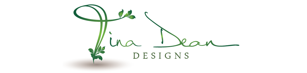 Tina Dean Designs