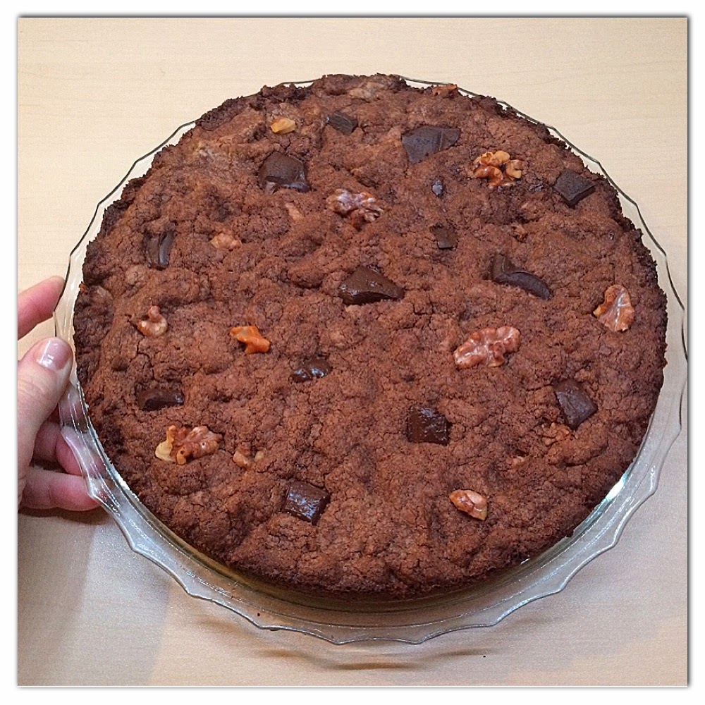 Apfelstrudel kuchen super cookie de chocolate alma obreg n - Videos de alma obregon ...