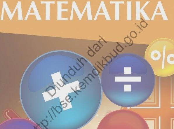 bse materi matematika smp kelas7 kurikulum 2013 terbitan 2014