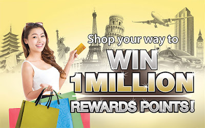 http://www.boy-kuripot.com/2015/08/rcbc-1-million-rewards-raffle.html
