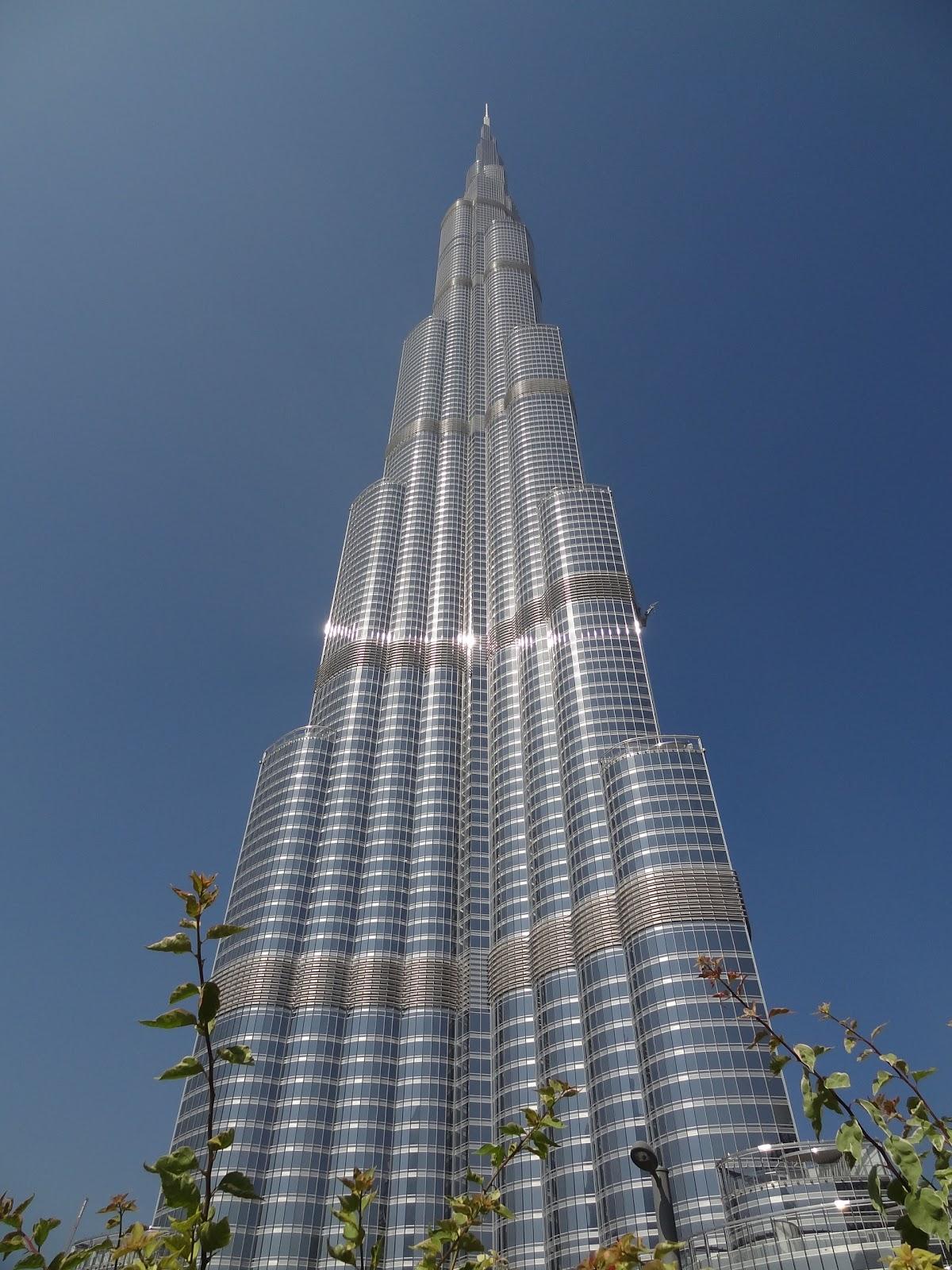 Breathtaking 360-degree panorama photo taken atop the world s Burj khalifa tower dubai photos