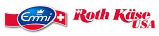 Emmi Roth USA logo